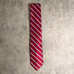 Jones New York Tie